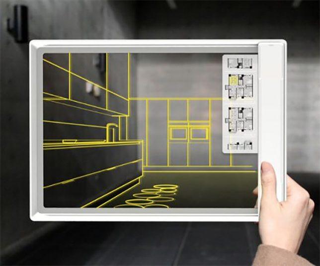 transparent-tablet-2