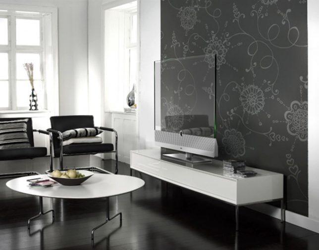 transparent-tv-1