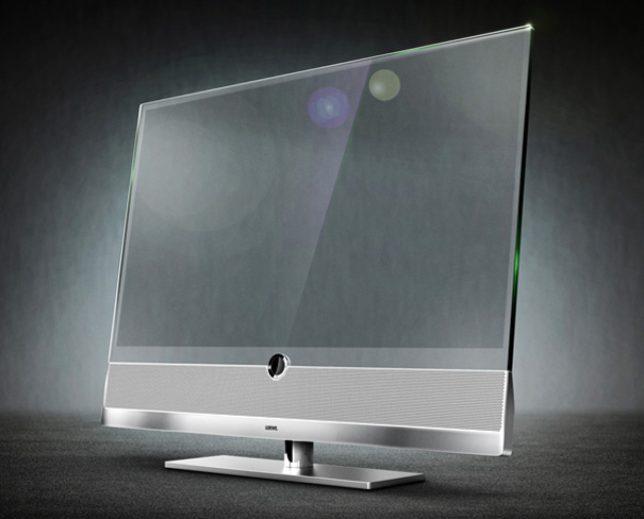 transparent-tv-3