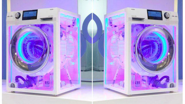 transparent-washing-machine-1