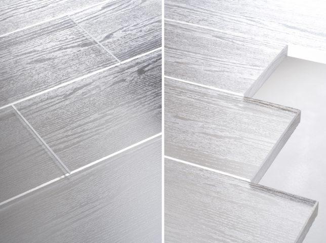 transparent-wood-2