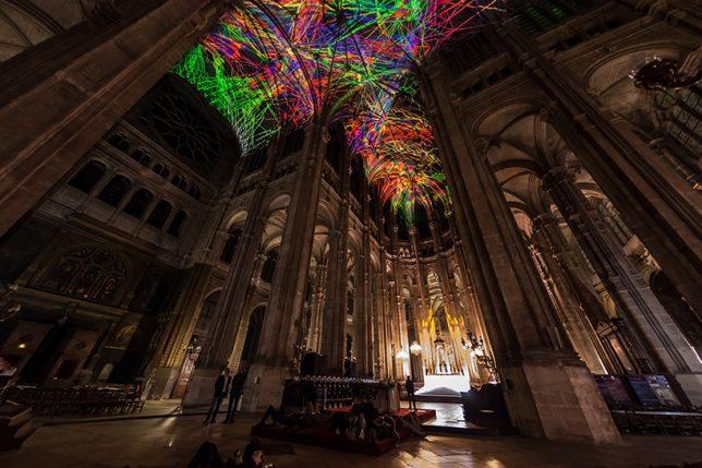 virtual-reality-ceiling-5