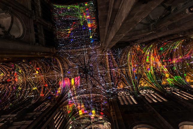 virtual-reality-ceiling-8