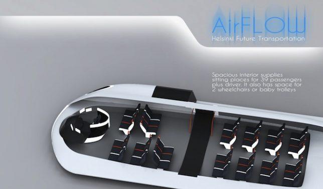 airflow-mass-transit-system-2