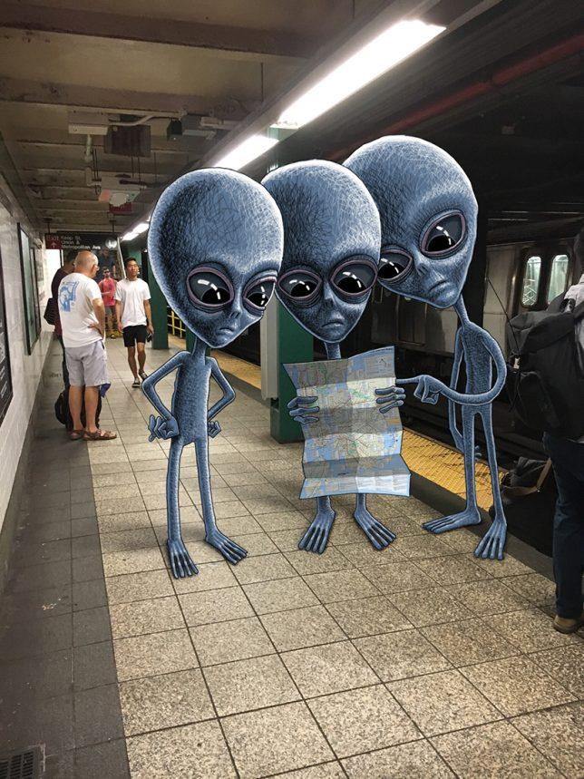 alien-maps