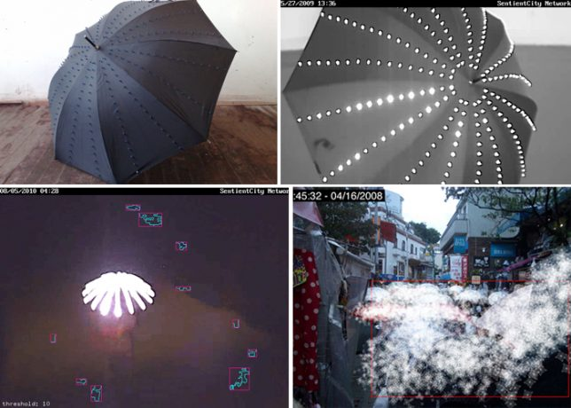anti-surveillance-led-umbrella