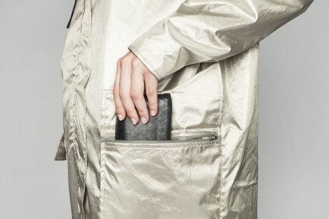anti-surveillance-coat-3