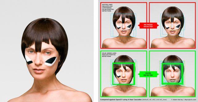 anti-surveillance-makeup-1