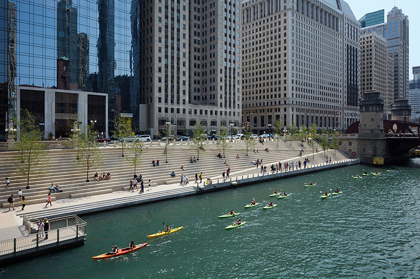 chicago-riverwalk-2