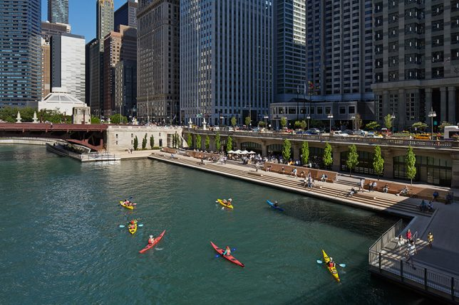 chicago-riverwalk-5