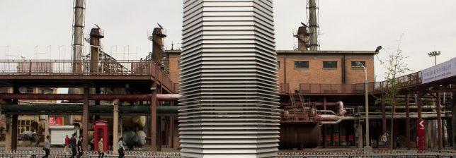 china-smog-tower-5