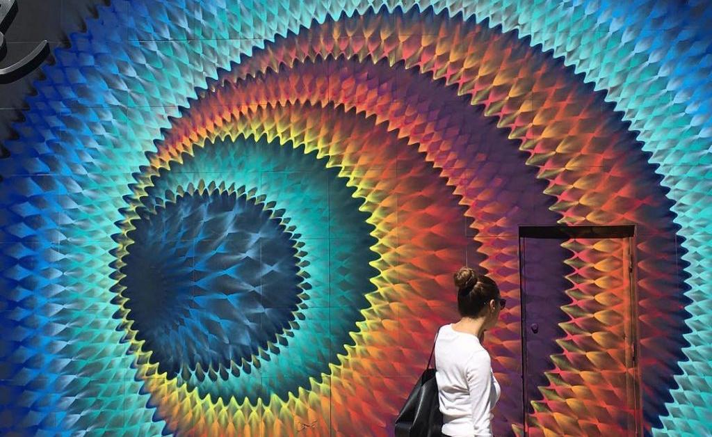 colorful-street-art-main