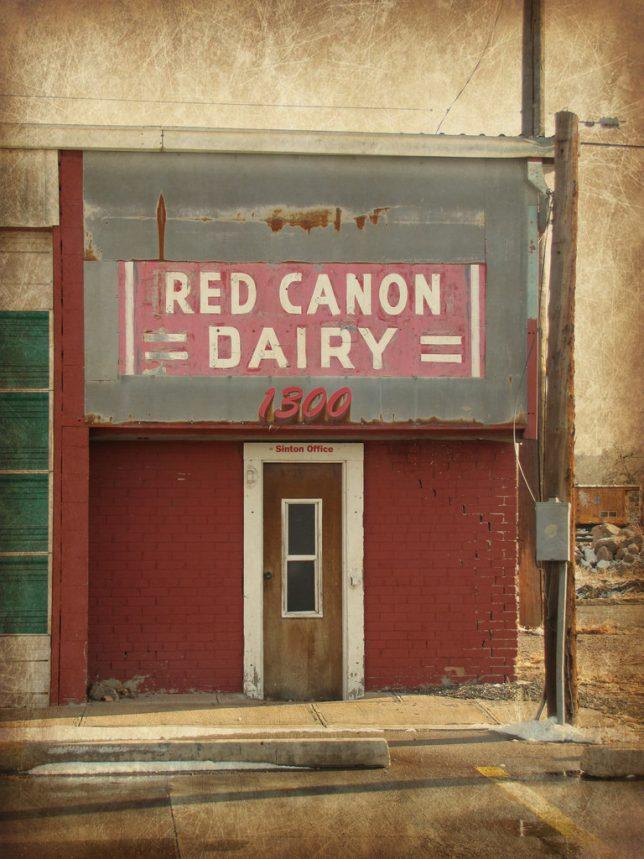 dairy-farms-2a