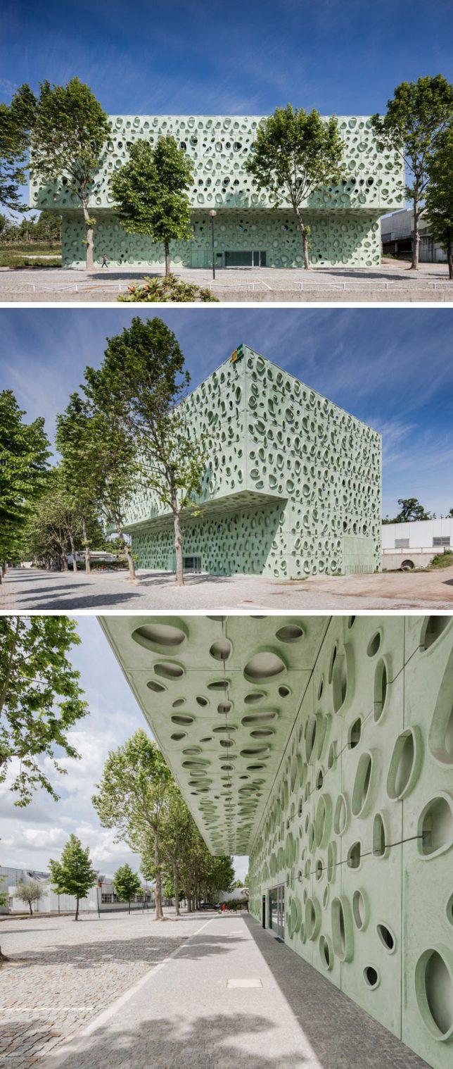 facade-ibs-1