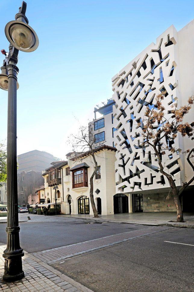 facades-cumbres-2