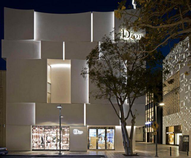 facades-dior-2