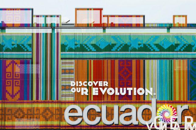 facades-ecuador-2