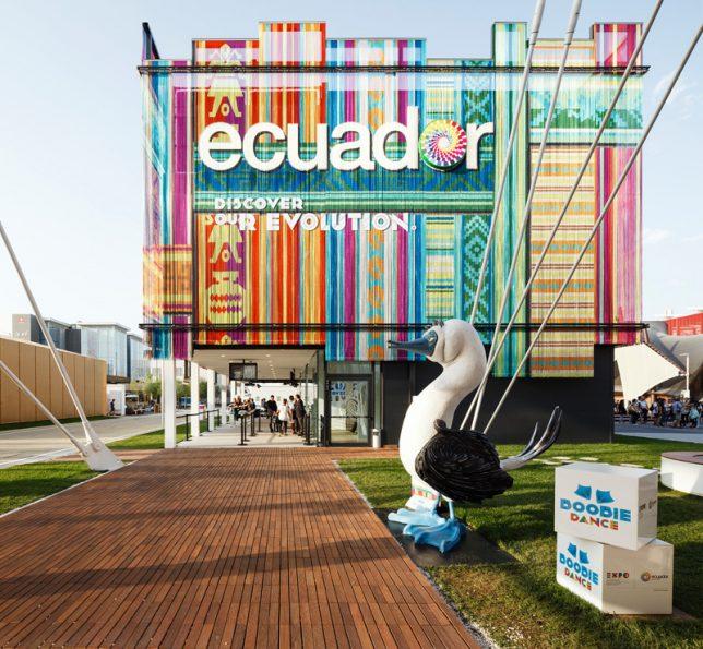 facades-ecuador