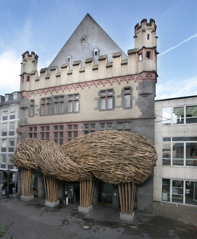 facades-frankfurter-1
