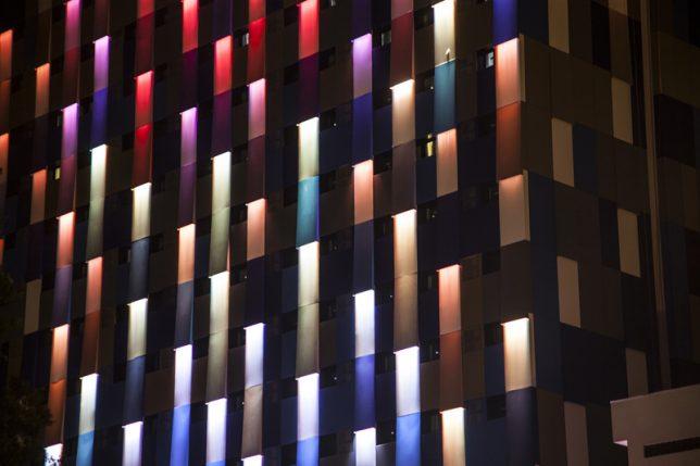 facades-jardin-3