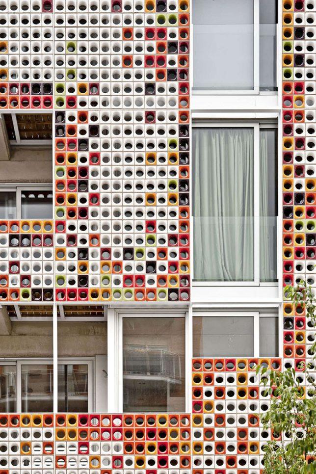 facades-lagula-2