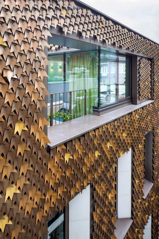 facades-leaf-1