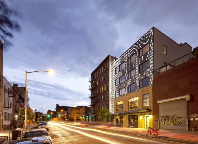 facades-nitehawk-2