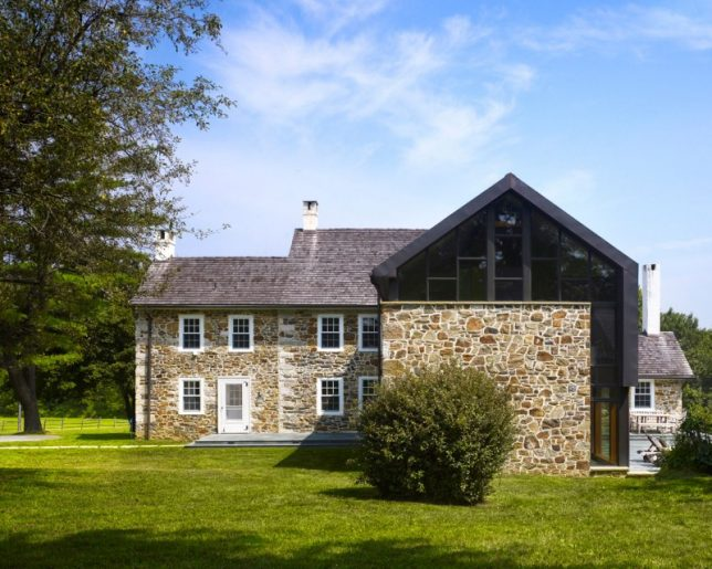 farmhouse-addition-2