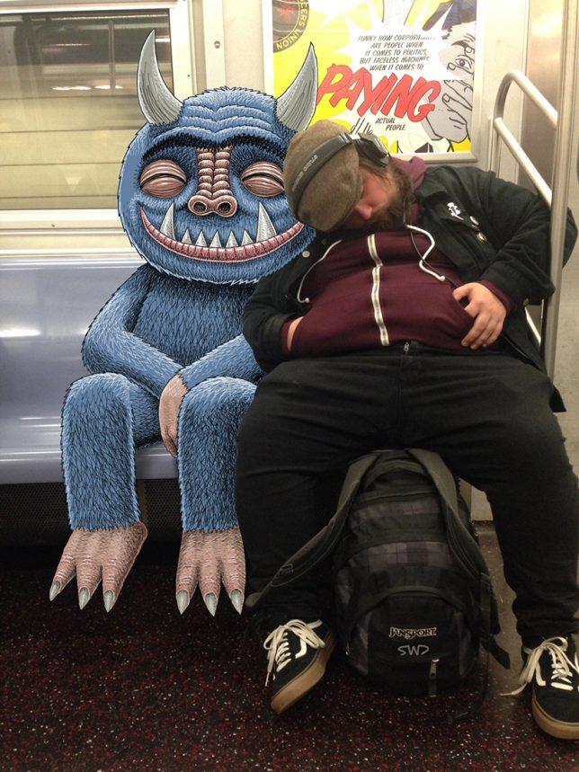 happy-snuggler