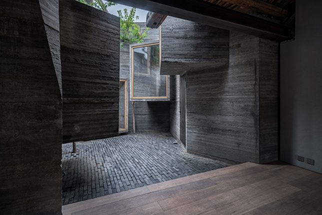 hutong-brutalist-interior