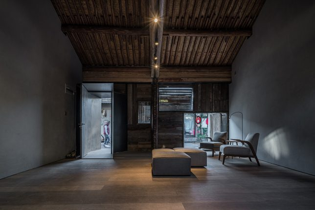 hutong-shared-living-room