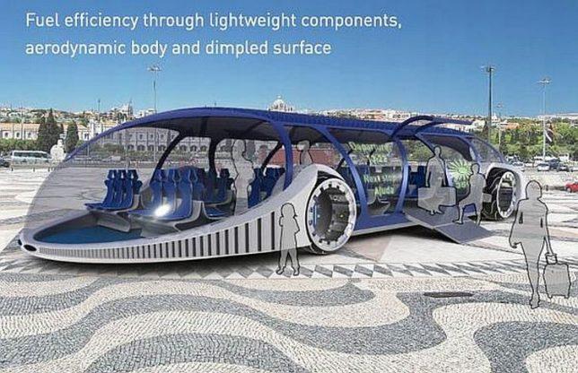 hydrogen-bus-2