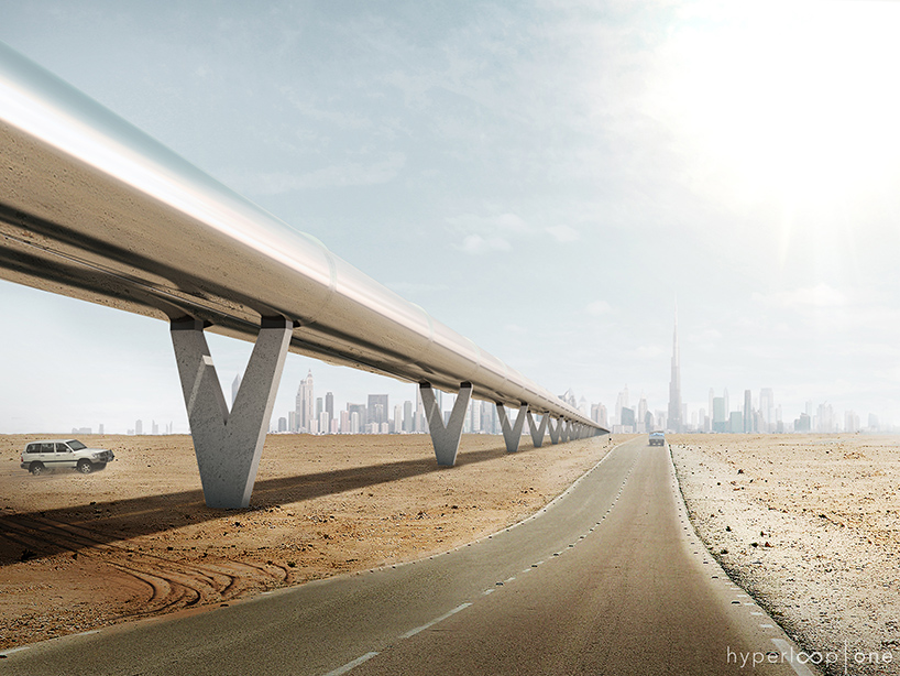 hyperloop-dubai-1