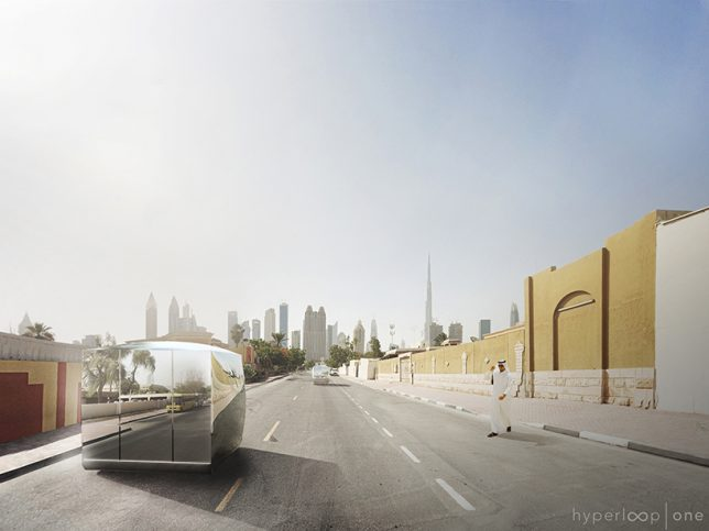 hyperloop-dubai-3