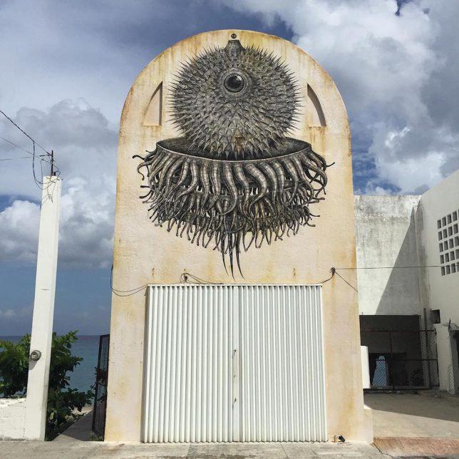 interactive-street-art-diaz-2