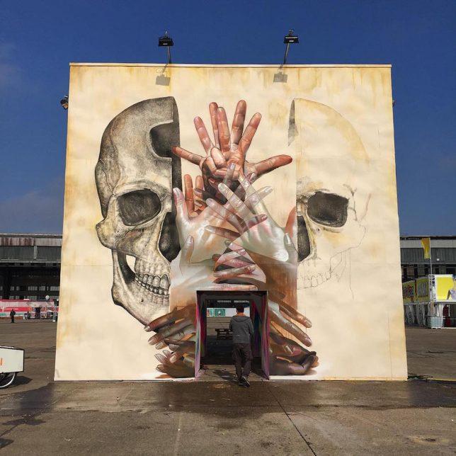 interactive-street-art-diaz-3