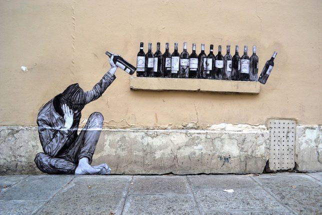 interactive-street-art-levalet-2