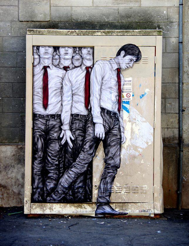 interactive-street-art-levalet-3