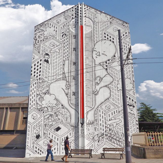 interactive-street-art-millo-3