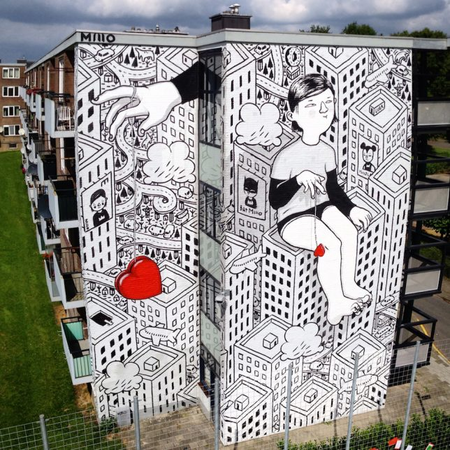 interactive-street-art-millo-4
