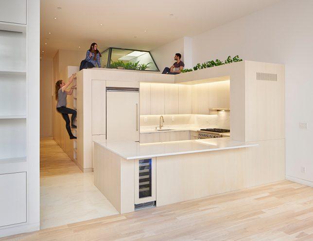 interior-kitchen-space