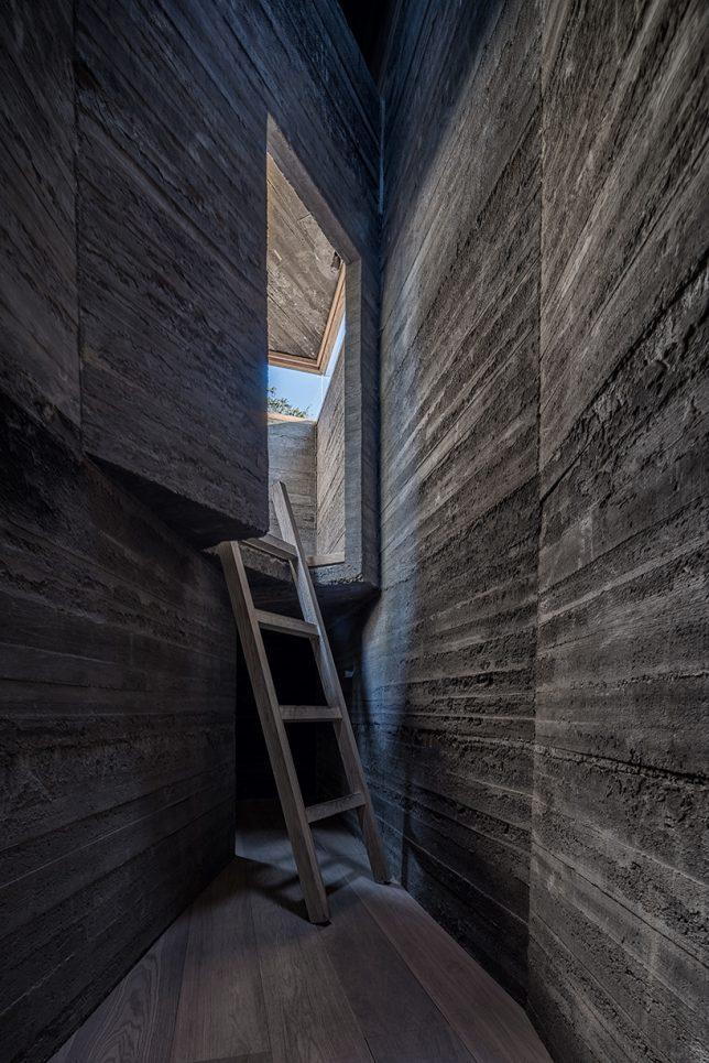 interior-room