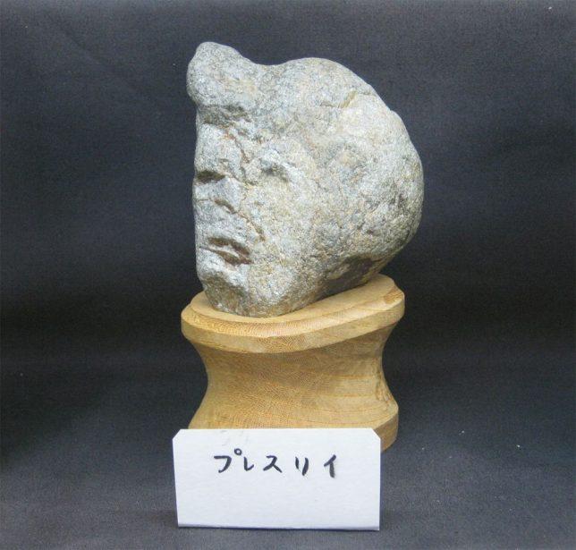 japan-elvis-presley-head