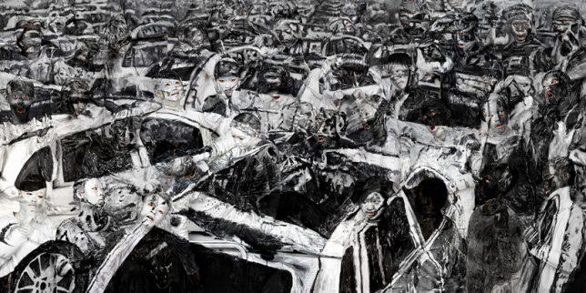 liu-bolin-tianjin-explosions