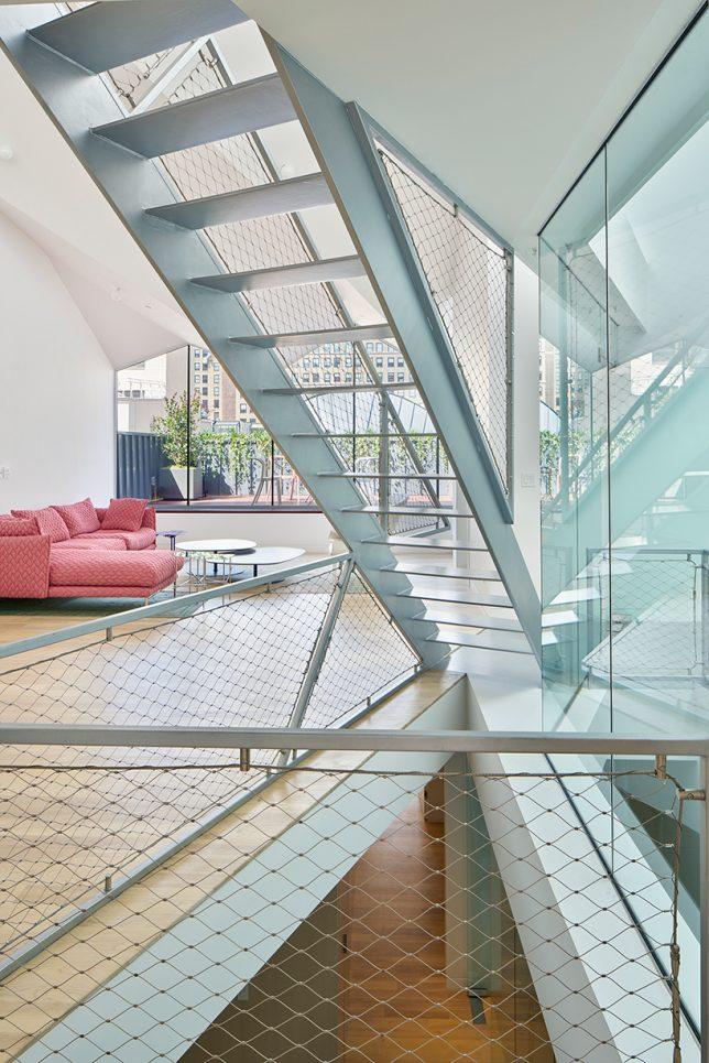 loft-addition-space