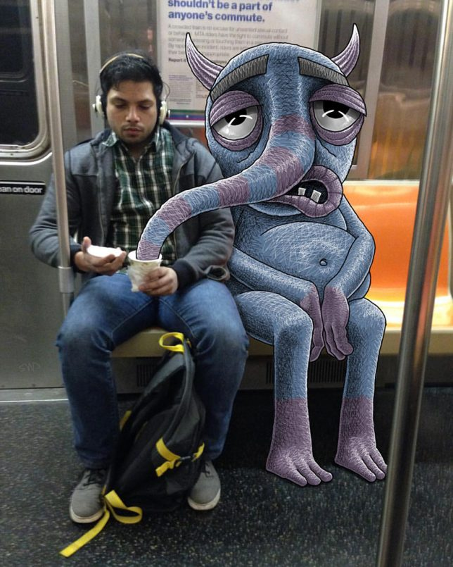 monsters-of-nyc