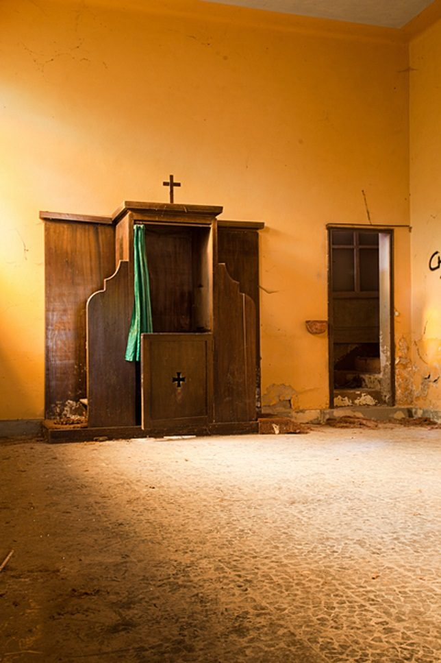 more-abandoned-orphanages-10a