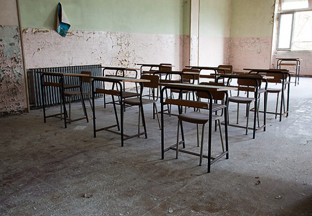 more-abandoned-orphanages-10d