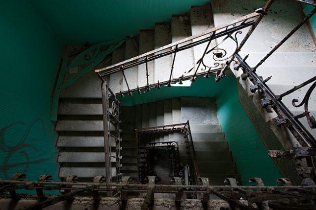 more-abandoned-orphanages-10e