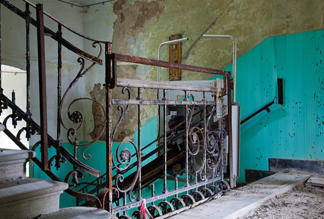 more-abandoned-orphanages-10f